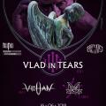 VLAD IN TEARS ViT Sofia Poster FB 2