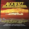 alcatrazz-cover