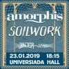 amorphis, soilwork