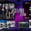 ani lo Sofia Live Club