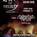 legacy_day-of-execution_distorted-reality_poster