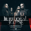 mortuorial-eclipse-band