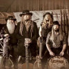 5B2A6F60-korpiklaani-release-kulkija-album-video-trailer-1-musical-development-image