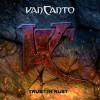 794_VanCanto_TrustInRust_CMYK