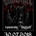 GOATWHORE support GW-poster-web