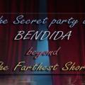 bendida_party