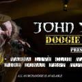 doogie - john steel jsconcert2