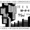hexis 2307 coverFINAL