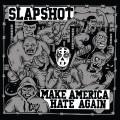slapshot_maha