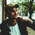 kyle pavone we came as romans