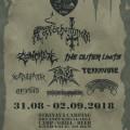 7years_poster Metal Force HMC