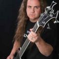Jason Viebrooks