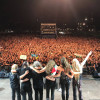 Nightwish Varna Mega Rock 2