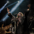 Powerwolf-11