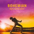 Queen - Bohemian Rhapsody - MM