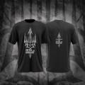 T-shirt_whiteonblackS