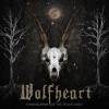 wolfheartconstellcd