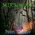Ivan Tzanov-Mrakoles_Nadpisi_Rect_Web
