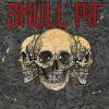 SkullPit-SkullPit