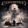 conception - re