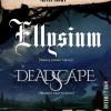 ellysium-deadscape