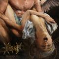 heresy-cover