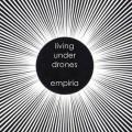 livingunderdrones empiria 111