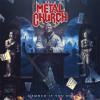 metalchurchnewalbum2018