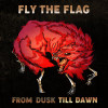 Fly The Flag Album Cover