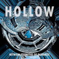 hollow - cover 2019