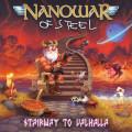nanowar - staIRWAY