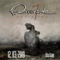 riverside_bulgaria_poster_2018_new