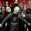 slipknot-2018-new-album