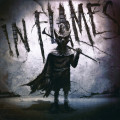 in flames 2018 the mask