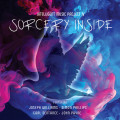 Intelligent Music Project Cover_Sorcery_Inside