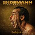 Lindemann MathematikCover