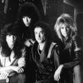 QuietRiot1983