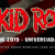 skid-row---event-cover