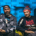Partytr1pbr0s PTB-interview