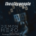 The_Clay_People_CD_ART