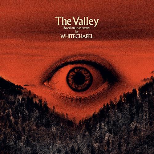 Whitechapel-TheValley