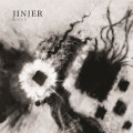 jinjer EP Cover Micro