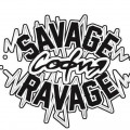 savage ravage
