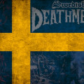 swedishdeath