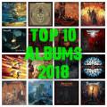 top10_2018