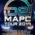 D2_MARS_TOUR