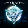 Myrath Shehili