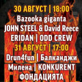 Rock_Fest_Hotalich_2019
