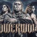 powerwolf - gloryhammer