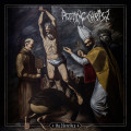 rotting christ herettics